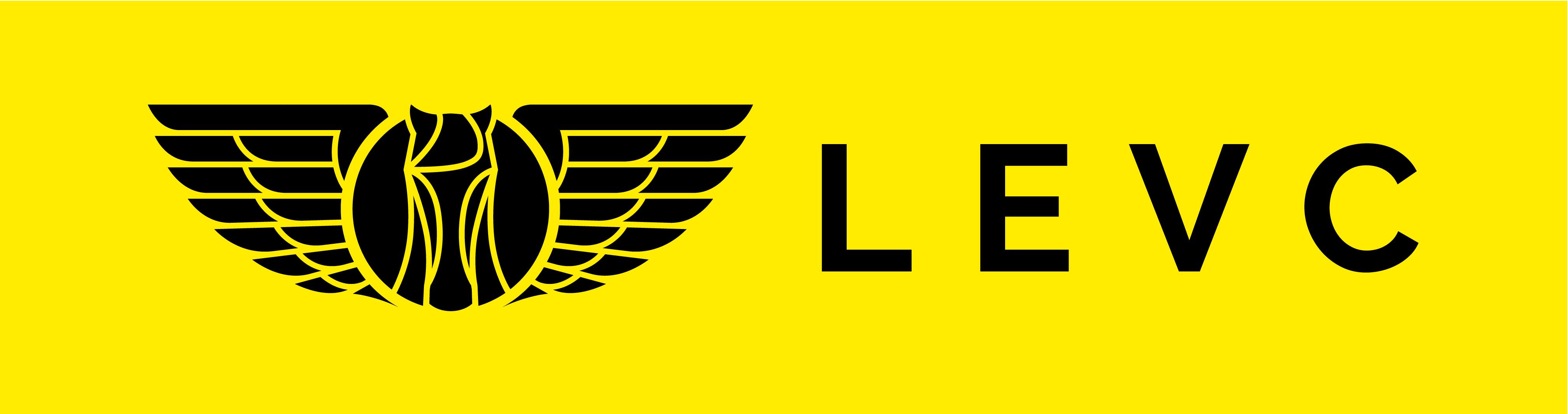 LEVC Autoelia